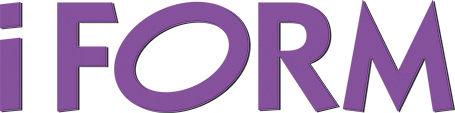 Bonniershop logo