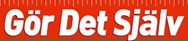Bonniershop logo