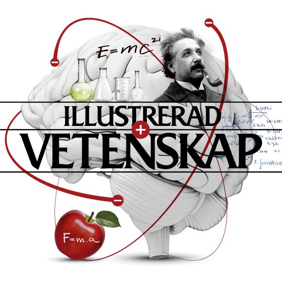 Vetenskap | svenska.yle.fi